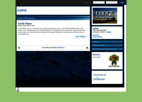 hosting-24967.tributes.com