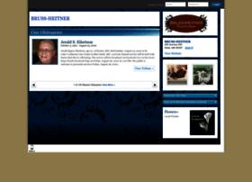 hosting-25503.tributes.com