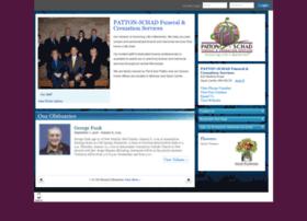 hosting-25516.tributes.com