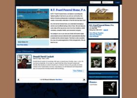 hosting-25523.tributes.com