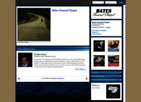 hosting-3454.tributes.com