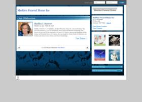 hosting-417.tributes.com