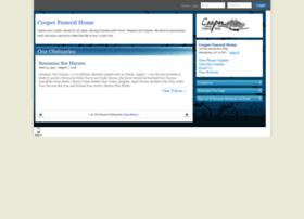 hosting-5552.tributes.com