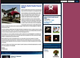 hosting-6718.tributes.com