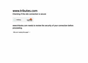 hosting-6775.tributes.com
