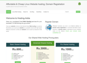 hosting-adda.com