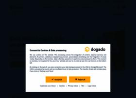 hosting-agency.de