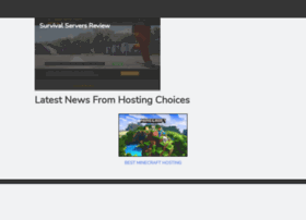 hosting-choice.com