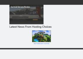hosting-choice.com