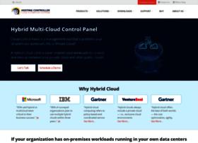 hosting-controller.co.uk