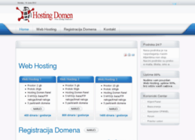 hosting-domen.net