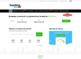 hosting-lowcost.com