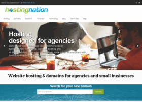 hosting-nation.ca