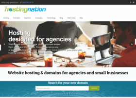 hosting-nation.com