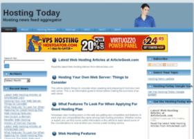 hosting-today.com