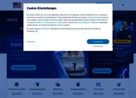 hosting.1und1.de