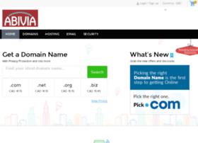 hosting.abivia.net