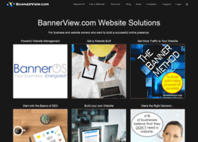 hosting.bannerview.com
