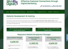 hosting.blumenthals.com