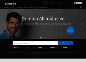 hosting.ch