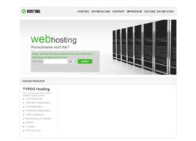 hosting.club-basic.de