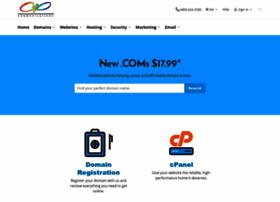hosting.cpcom.com