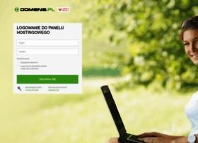 hosting.domena.pl