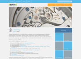 hosting.eunet.rs