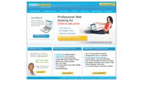 hosting.fastdomain.com