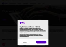 hosting.fi