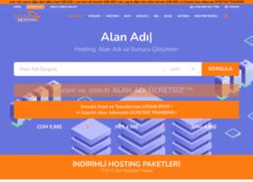 hosting.labina.com.tr