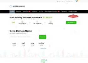 hosting.net.bd
