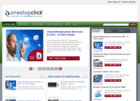 hosting.onestopclick.com
