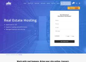 hosting.realtyna.com