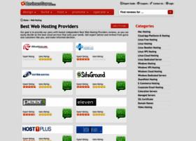 hosting.reviewsgurus.com