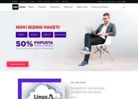 hosting.sbb.rs