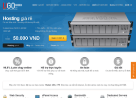 hosting.vgo.vn
