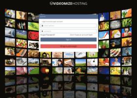 hosting.videomize.tv