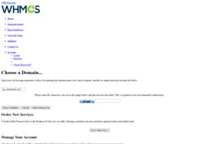 hosting.vre-host-pro.com