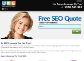 hosting.webmarketingexperts.com.au