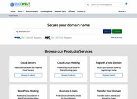 hosting.wmirchi.com