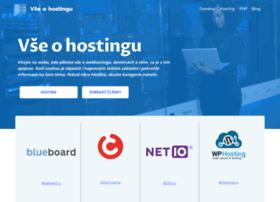 hosting2.cz