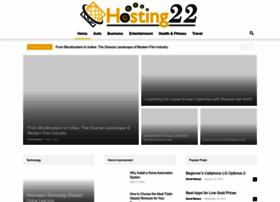 hosting22.com