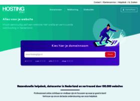 hosting2go.nl