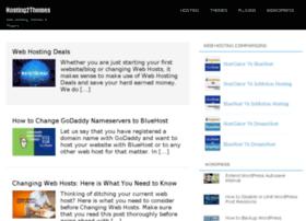 hosting2themes.com