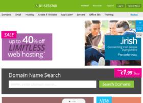 hosting365.ie