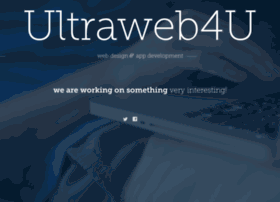 hosting4.ultraweb4u.com