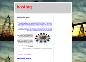hosting4you.blogspot.com