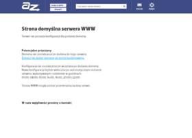 hosting7734243.az.pl