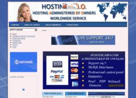 hostingabo.com